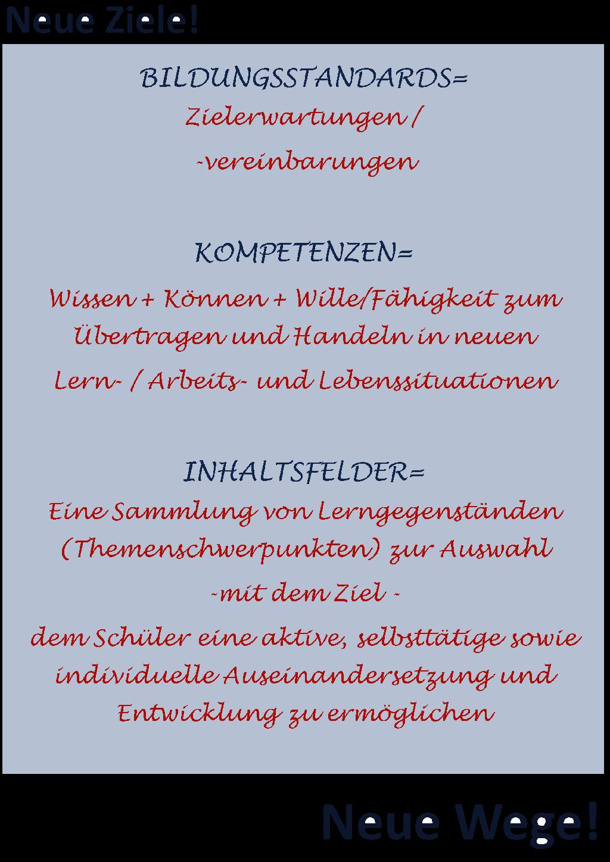 Deutsch2