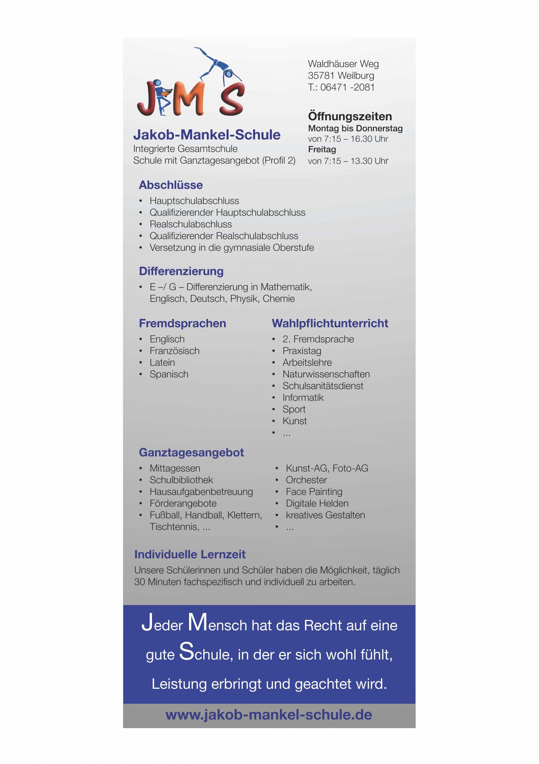 JMS-Rollup-neu