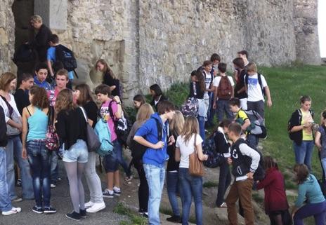 carcassonne_burganlage_thumb