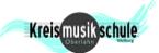 cropped-Logo-KMS_v_online