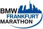 logo-frankfurtmarathon_2011