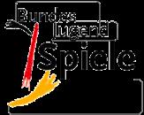 logo_bjs