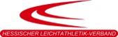 logo_hlv
