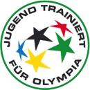 logo_jtfo