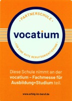 vocatium logo