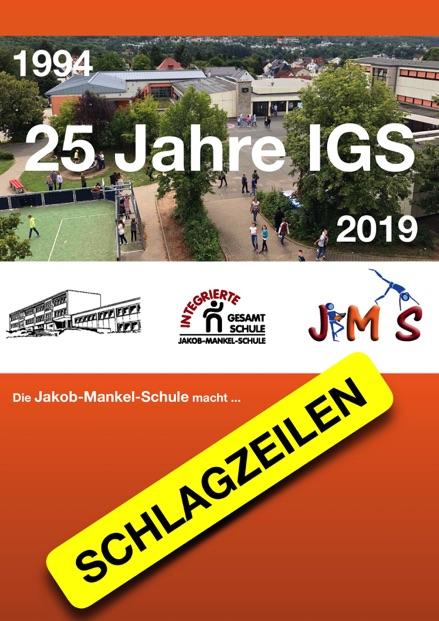25 Jahre IGS-Schlagzeilen-final