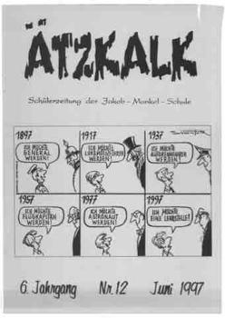 aetz12