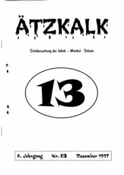 aetz13