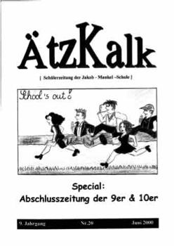 aetz20