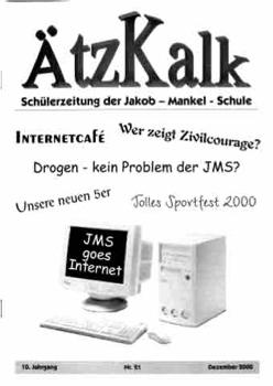 aetz21
