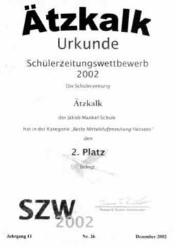 aetz26