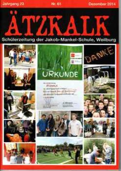 aetz61