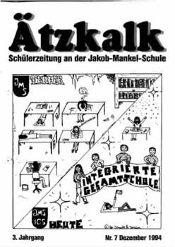 aetz7