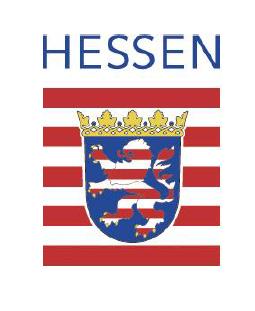 Maßnahmen ab 22/02/2021 -Elternbrief des Kultusministeriums Hessen