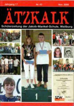 aetz43