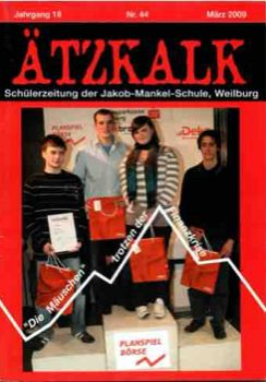 aetz44