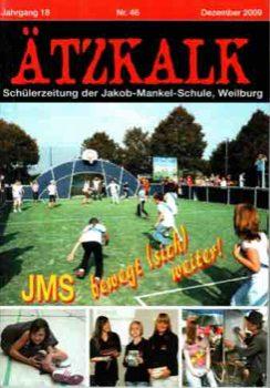 aetz46